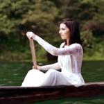 Alexandra Ușurelu - Mai bine în doi