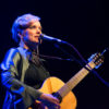 "Ane Brun a realizat un cover după piesa lui Tom Petty, ""No Reason To Cry"" - AUDIO"