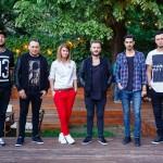 Diego_ro, Mystik Vybe, Sevenego, BOg, Mihai Vladu, și Kurtiss Kromm