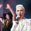 Solista Roxette a murit; Marie Fredriksson avea 61 de ani