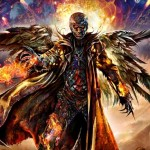 Judas Priest - Redeemer of Souls Tour