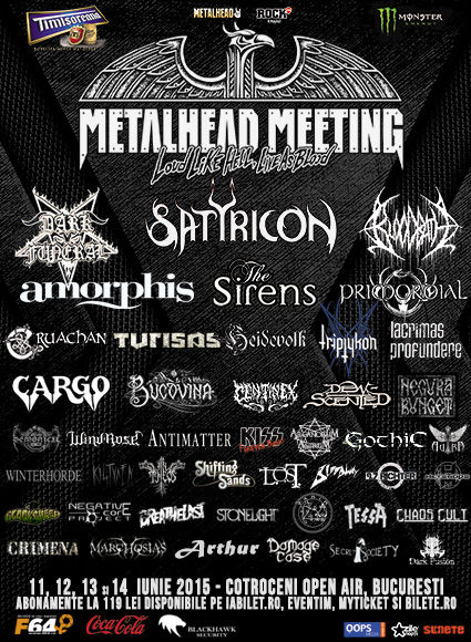 afis-metalhead-meeting-2015-bucuresti
