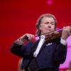 André Rieu își extinde iar progamul la Cluj-Napoca, anunță cel de-al patrulea concert în 2019 - BILETE