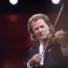"André Rieu lansează DVD-ul ""Love in Maastricht"" și albumul ""Romantic Moments II"""