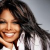 Janet Jackson, inclusă pe lista nominalizărilor Rock and Roll Hall of Fame 2016
