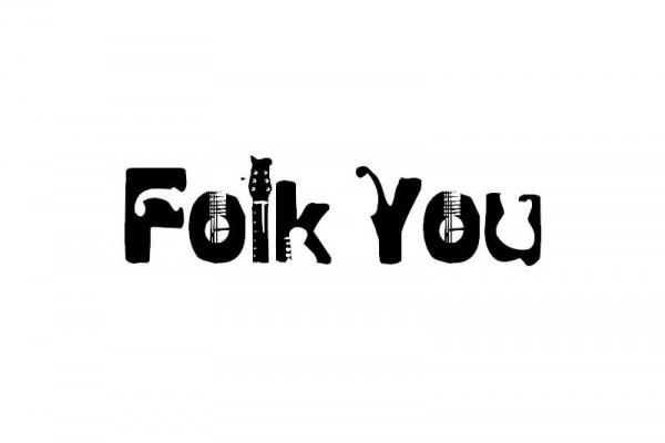 Festivalul Folk You