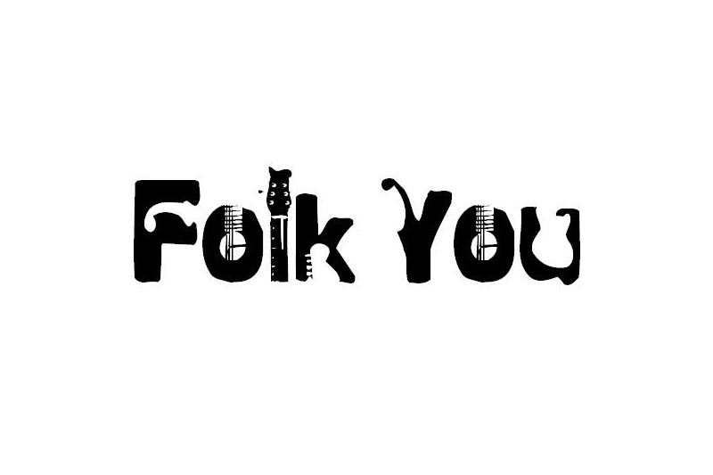 Folk You! Florian Pittiș 2016