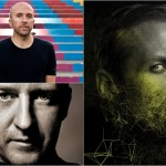 Sasha / Adam Beyer / Lee Burridge