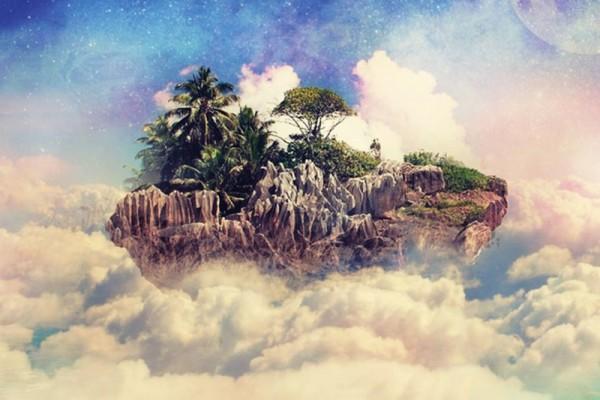 Dimitri Vegas & Like Mike ft Ne-Yo - Higher Place