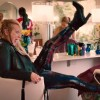 "Meryl Streep este rock star în filmul ""Ricki And The Flash"" – TRAILER"