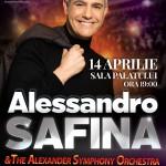 afis-concert-alessandro-safina-bucuresti-2016