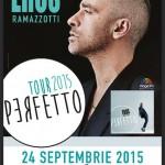 afis-eros-ramazzotti-concert-cluj-2015