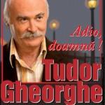 afis-tudor-gheorghe-concert-adio-doamna-sala-palatului-2015