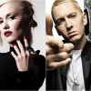 Eminem feat. Gwen Stefani – Kings Never Die