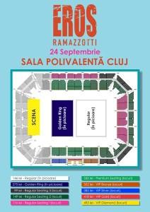 harta-eros-ramazzotti-concert-cluj-2015