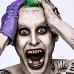 Jared Leto, The Joker