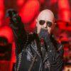 Solistul Judas Priest, Rob Halford, va lansa o carte autobiografică