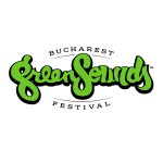 logo-bucharest-greensounds-festival