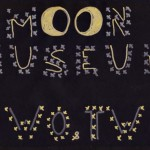 Moon Museum - Two & Two