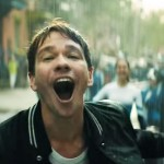 Nate Ruess: Great Big Storm