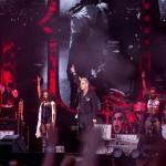 Concert Robbie Williams la Bucurresti pe 17 iulie 2015