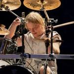 Concert Sonata Arctica la Arenele Romane pe 15 iulie 2015
