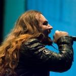 Concert Trooper în deschidere pentru Sonata Arctica la Arenele Romane pe 15 iulie 2015