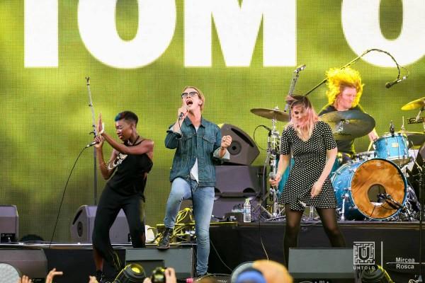 untold-festival-prima-zi-4-tom-odell