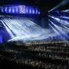 UNTOLD Festival a strâns 53.000 de spectatori în prima zi
