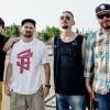 Sunet Fin feat. Dj Dox – #Bassbalans