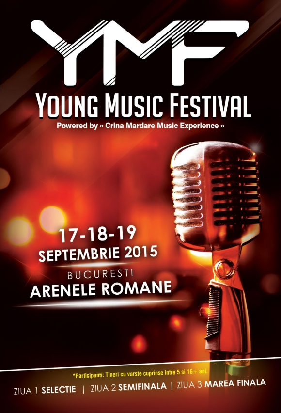 Young Music Festival