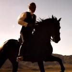 Andrea Bocelli - Nelle Tue Mani (Now We Are Free) de pe colaoan sonoră 'Gladiator'