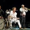 Poze concert Goran Bregovic la festivalul Baro Foro 2015