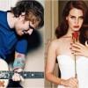 "Ed Sheeran și Lana Del Rey apar pe noul album The Weeknd, ""Beauty Behind the Madness"""