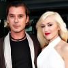 Gwen Stefani divorțează de Gavin Rossdale după 13 ani de căsnicie