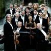 """Muzicienii austrieci supranumiți """"Regii valsului"""" revin în România. Noi concerte Johann Strauss Ensemble în 2015"""