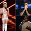 MTV VMA 2015: Miley Cyrus provoacă, Justin Bieber plânge, Kanye West candidează la președinție – VIDEO