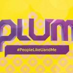 Plum Festival