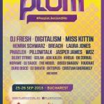 plum-festival-afis