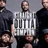 Dr. Dre lansează un album nou după 16 ani