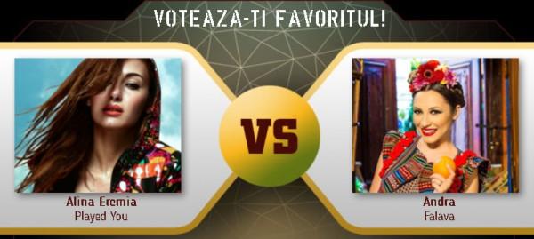 vot-mma-alina-eremia-versus-andra