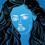 "Disclosure - ""Magnets"" feat. Lorde (artwork single)"