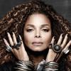 Viața și cariera lui Janet Jackson sunt prezentate într-un documentar ce va fi lansat anul viitor