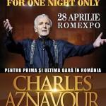 afis-charles-aznavour-romania-2016
