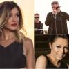 Andra, Alina Eremia și Holograf lansează piese noi la Media Music Awards (MMA) 2015