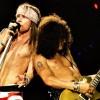 Guns N' Roses și-a reprogramat turneul din U.K. și Europa pentru 2021