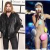 """Miley Cyrus este susținută de tatăl ei: """"Draga mea, bucură-te de tot ceea ce faci"""""""
