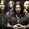 Top 5 piese Machine Head, formaţia thrash metal care duce mai departe torţa Pantera