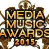 Urmărește în direct gala Media Music Awards 2015 – LIVE STREAMING