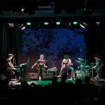 Narcotango în concert la teatrelli – theatre, music & more pe 5 septembrie 2015